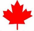 VAC maple leaf